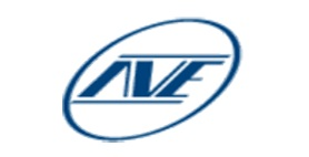 Ave Technologies, Italy